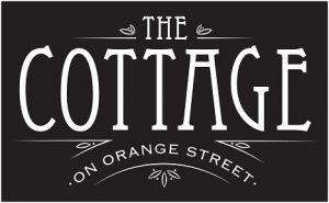 The Cottage on Orange Street
