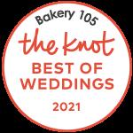 Bakery105-BOW-2021-150x150