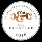 CCCreative_2018_160