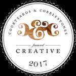 CCVendor-Badge-2017