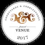 CCVenue-Badge-2017