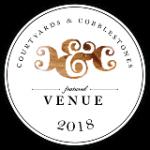 CCVenue-Badge-2018