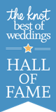 the-knot-best-of-weddings-hall-of-fame